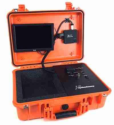 ProPack HD200