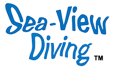 Contact Sea-View Diving