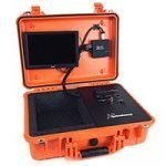 Ocean Systems ProPack HD200