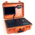 Ocean Systems ProPack SD200